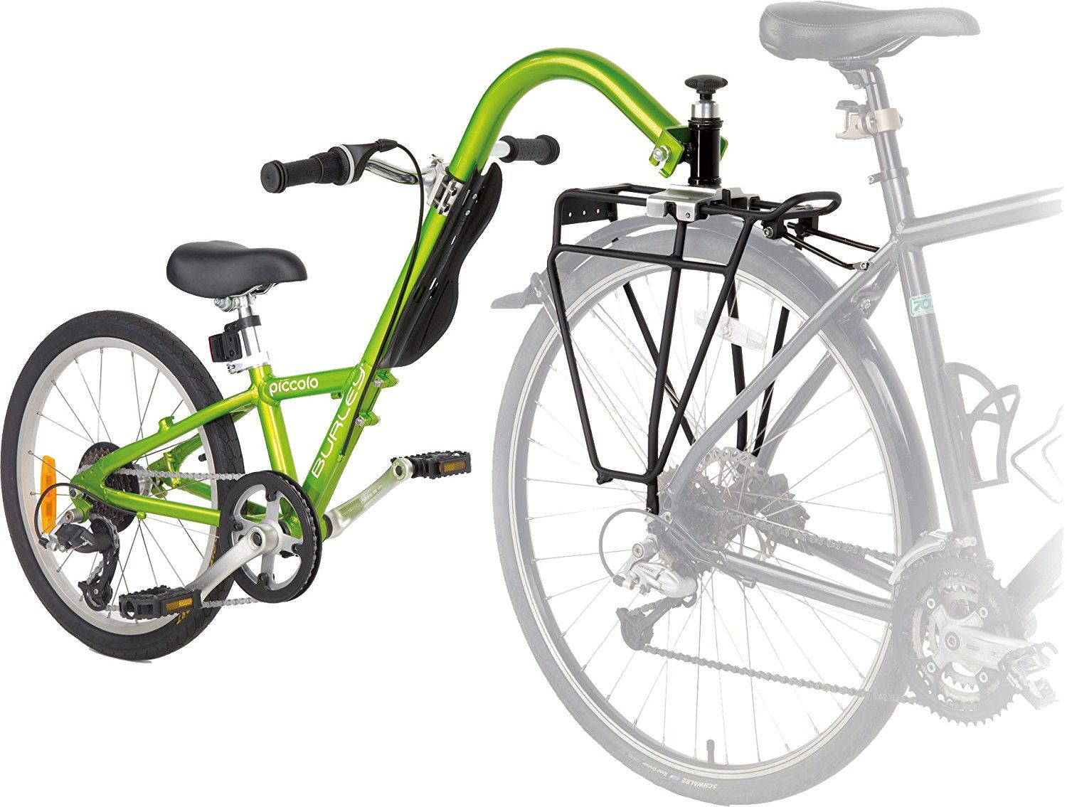 5 Awesome Family Bikes A Cup Of Jo Kids Bicycle Bike Ride Family Bike