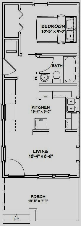 10x12 Shed Plans 10x12 Plans Shed In 2020 Tiny House Floor Plans House Floor Plans Cabin Floor Plans