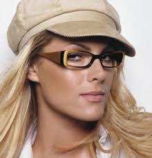 Resultado De Imagem Para Ana Hickmann Oculos Feminino Oculos De