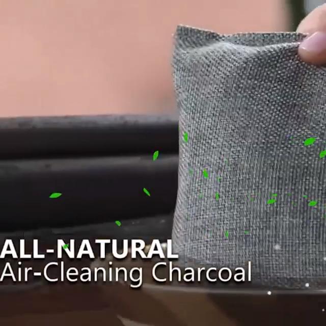 Air Purifying Bagair bag purifying in 2020 Air