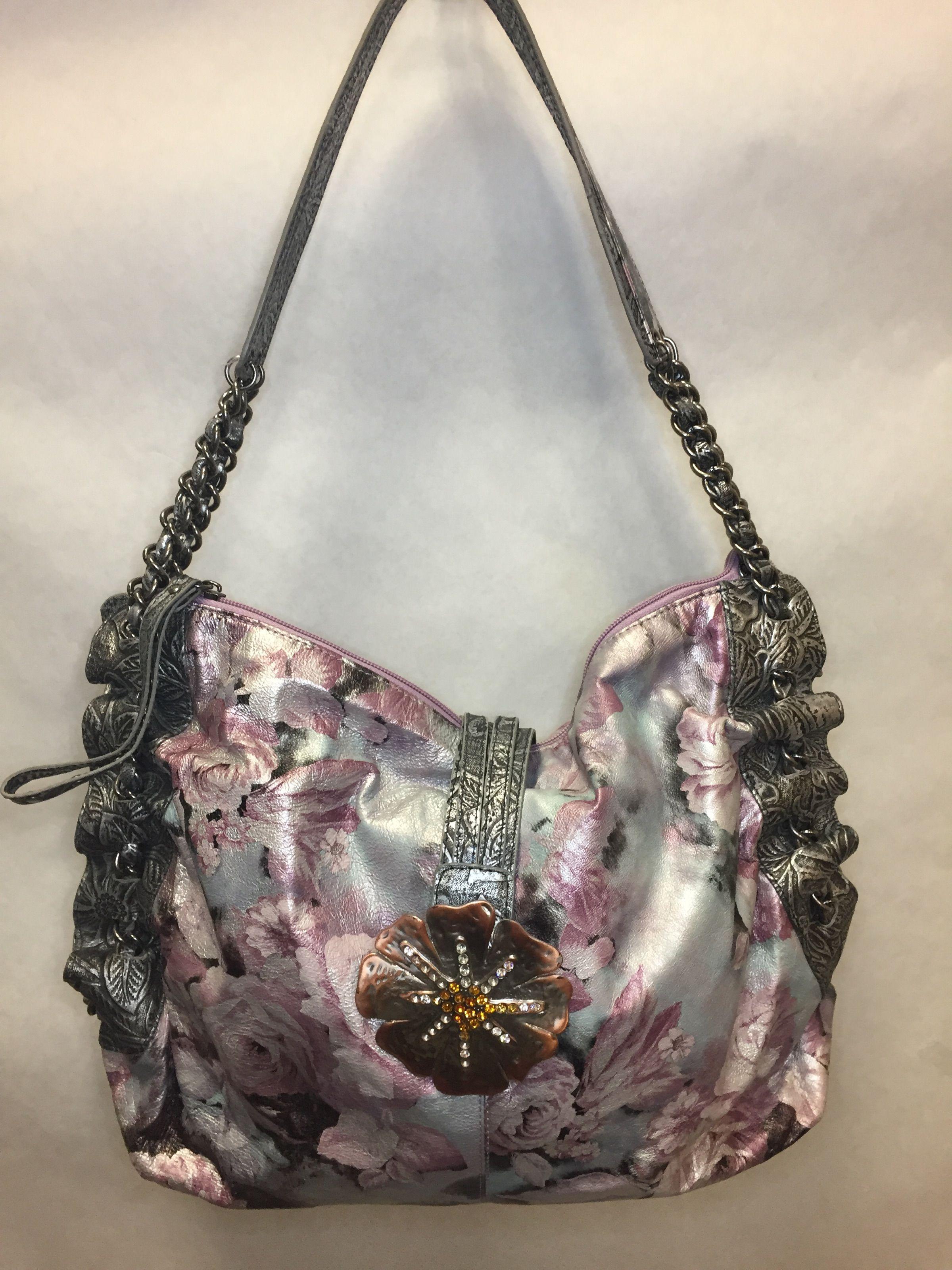 Sharif Studio Purse 49.99 Bags Beautiful