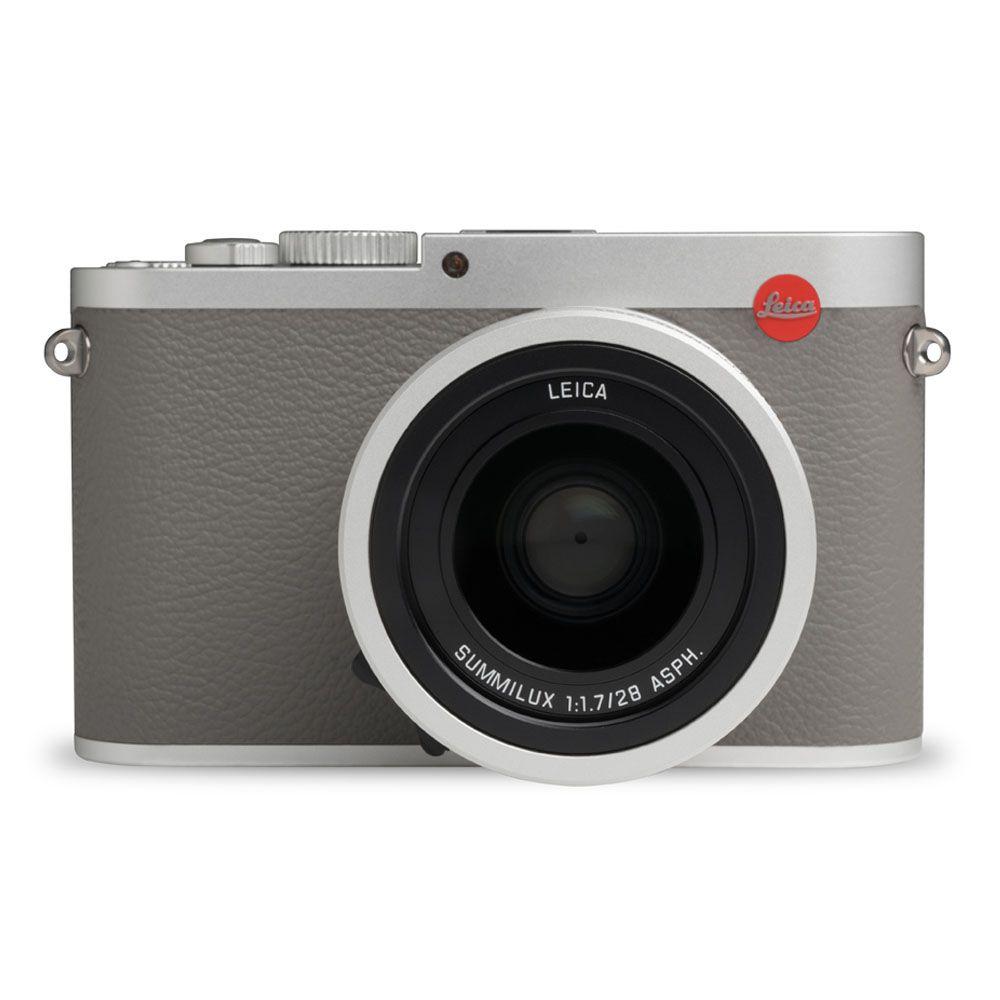 New: Leica Q Typ 116 Australia Edition   Leica Rumors