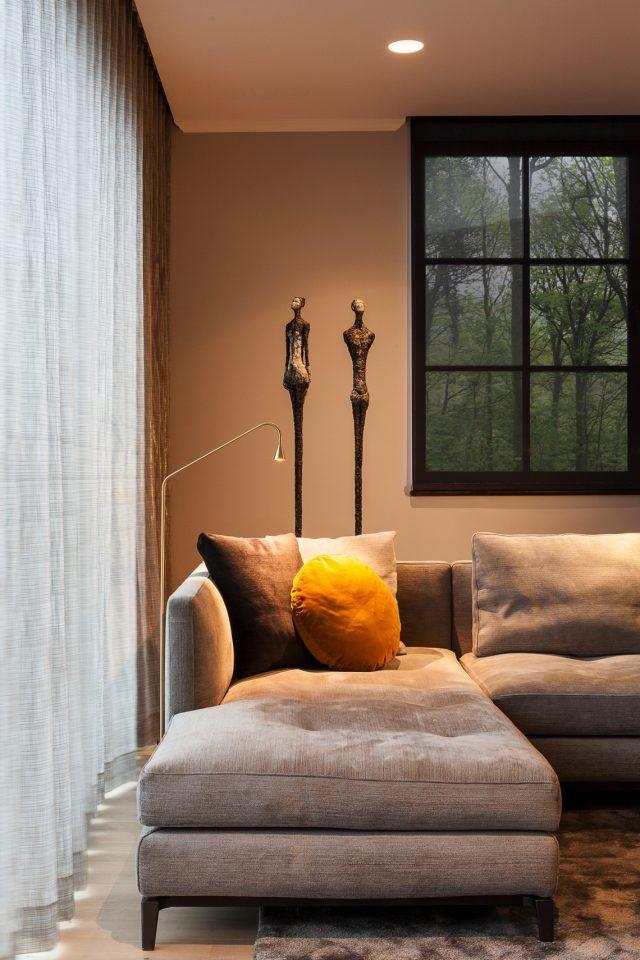 strak landelijk interieur | Interieur | Pinterest - Interieur ...