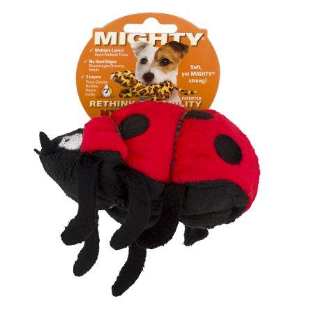 Pets Dog Toys Plush Medium Dogs