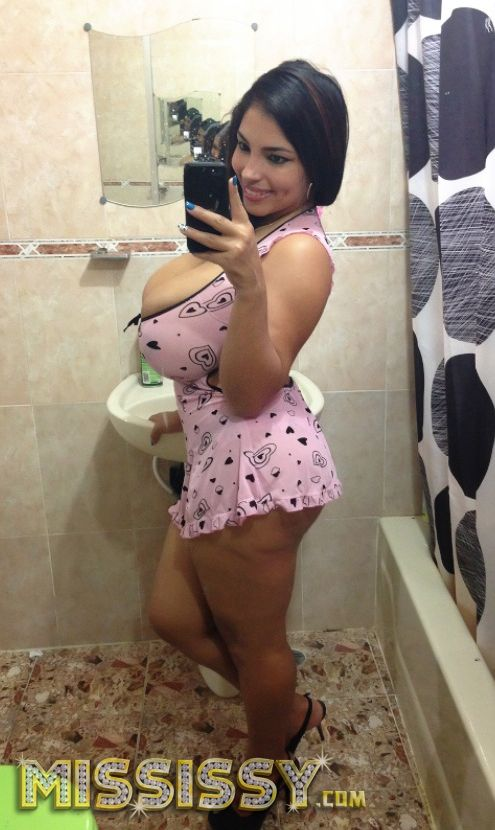 Katerynsexygirl Mature Webcam Models-welcome Sexy Latina