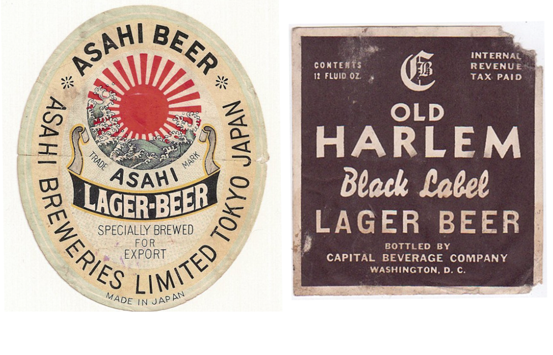 17 Best images about Beer Labels on Pinterest
