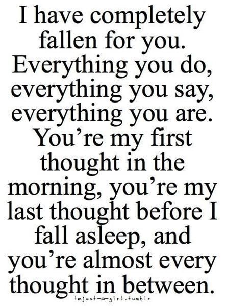 I miss my boyfriend so much quotes