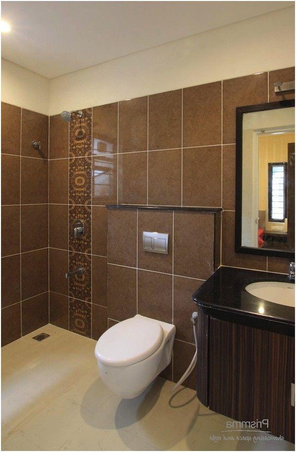 . bathroom design safety features in bathrooms interior from Bathroom