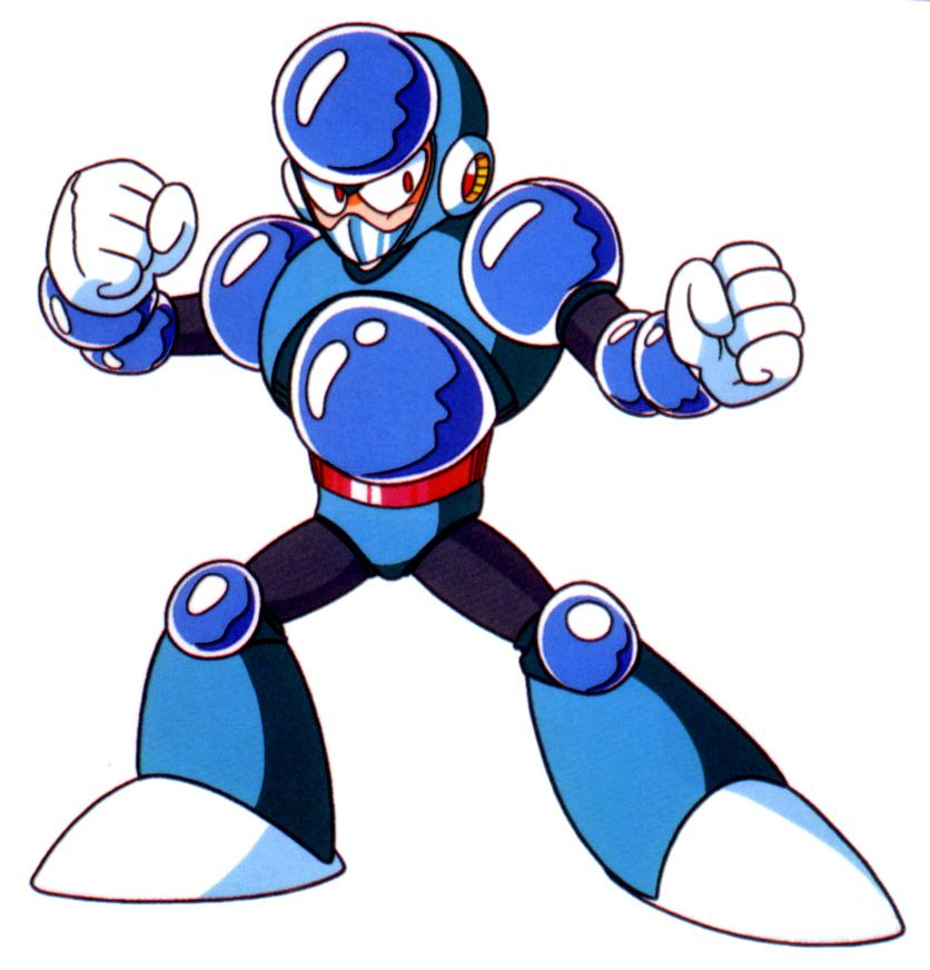 10 most ridiculous robot masters from mega man houston press 10 most ridiculous robot masters from mega man houston press voltagebd Images