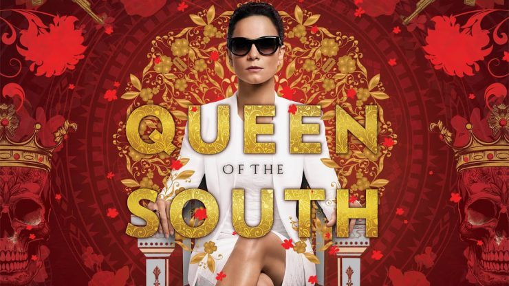 queen movie free download torrent link