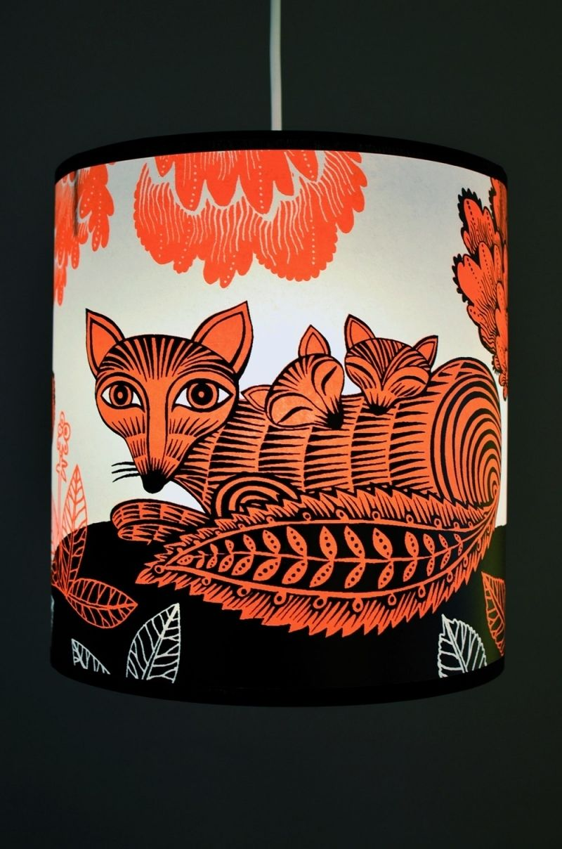Unusual handmade lampshades artists and designers radiance unusual unusual handmade lampshades artists and designers radiance unusual lamp shades uk unusual lamp shades uk aloadofball Choice Image
