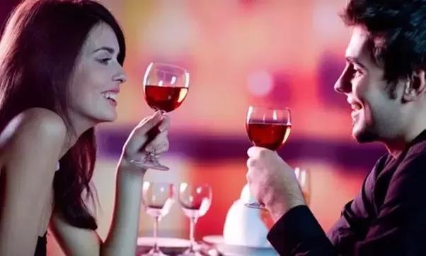 Adult Dating Club