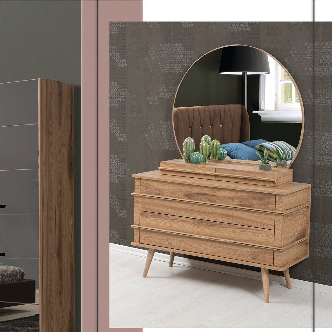 Soon Bedroom Modern Pay To Reserve Your Bedroom قريبا غرفة نوم صناعة تركيا ذو جودة عالية من احدى خيارات متعددة تجدو Home Decor Decor Furniture