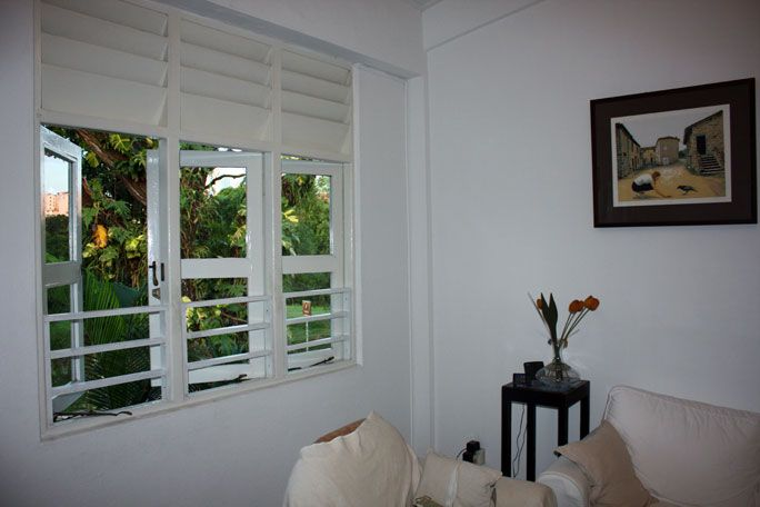 how much does hdb window grilles cost in singapore interior design window grill design. Black Bedroom Furniture Sets. Home Design Ideas