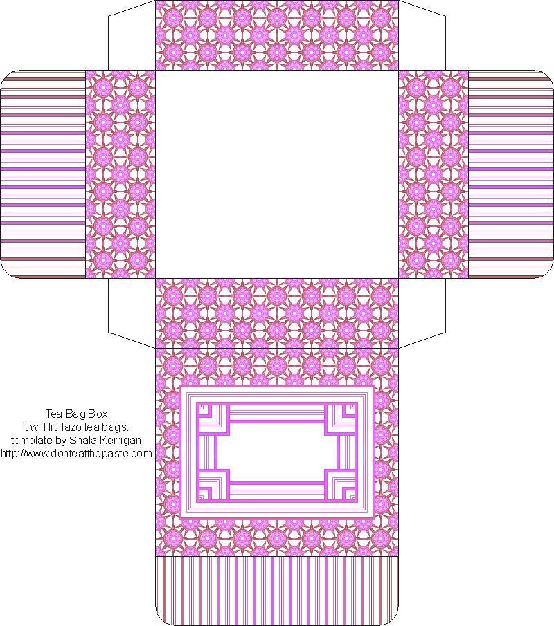 rosemary_teabox1.jpg 800×905 pixels