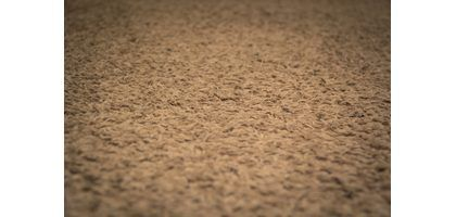 How To Get Makeup Stains Out Of Carpet Hunker How To Clean Carpet Carpet Cleaning Hacks Diy Carpet Cleaner