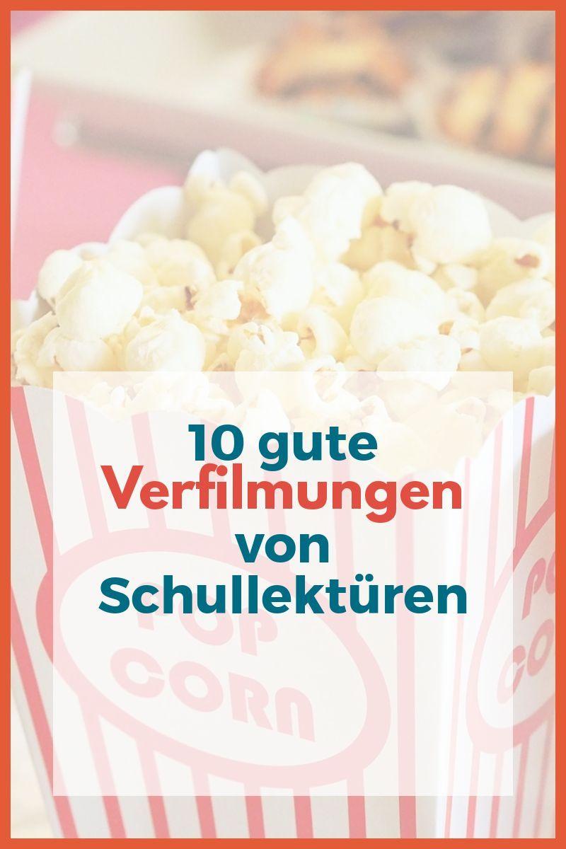 Gute Filme Unterricht