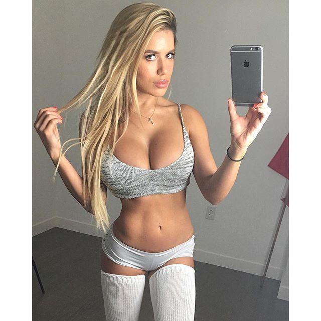 plus size underkläder sexiga underkläder stora storlekar