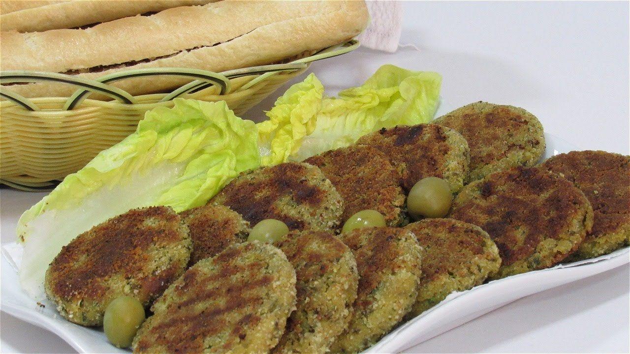 عشاء عائلي اقتصادي كفتة البطاطا بدون لحم بمكون رهيب سريع ولذيذ لازم ا Beef Food Vegetables