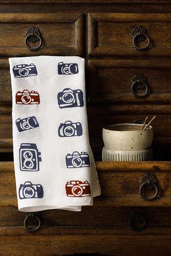 tenugui (japanese traditional hand towel)