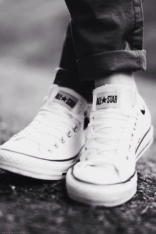 *,* #whiteallstars