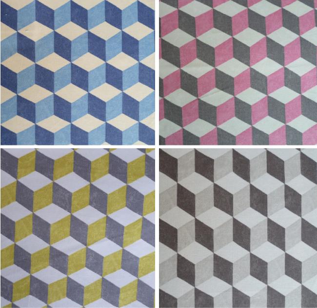 Mosaico hidraulico pesquisa do google tile jali for Precio mosaicos para exterior