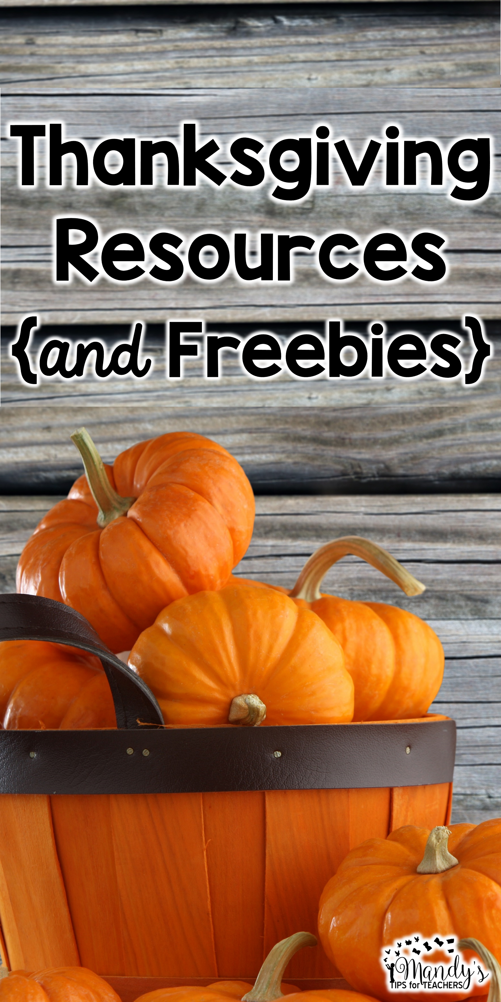 The Best Thanksgiving Resources Read Alouds And Freebies