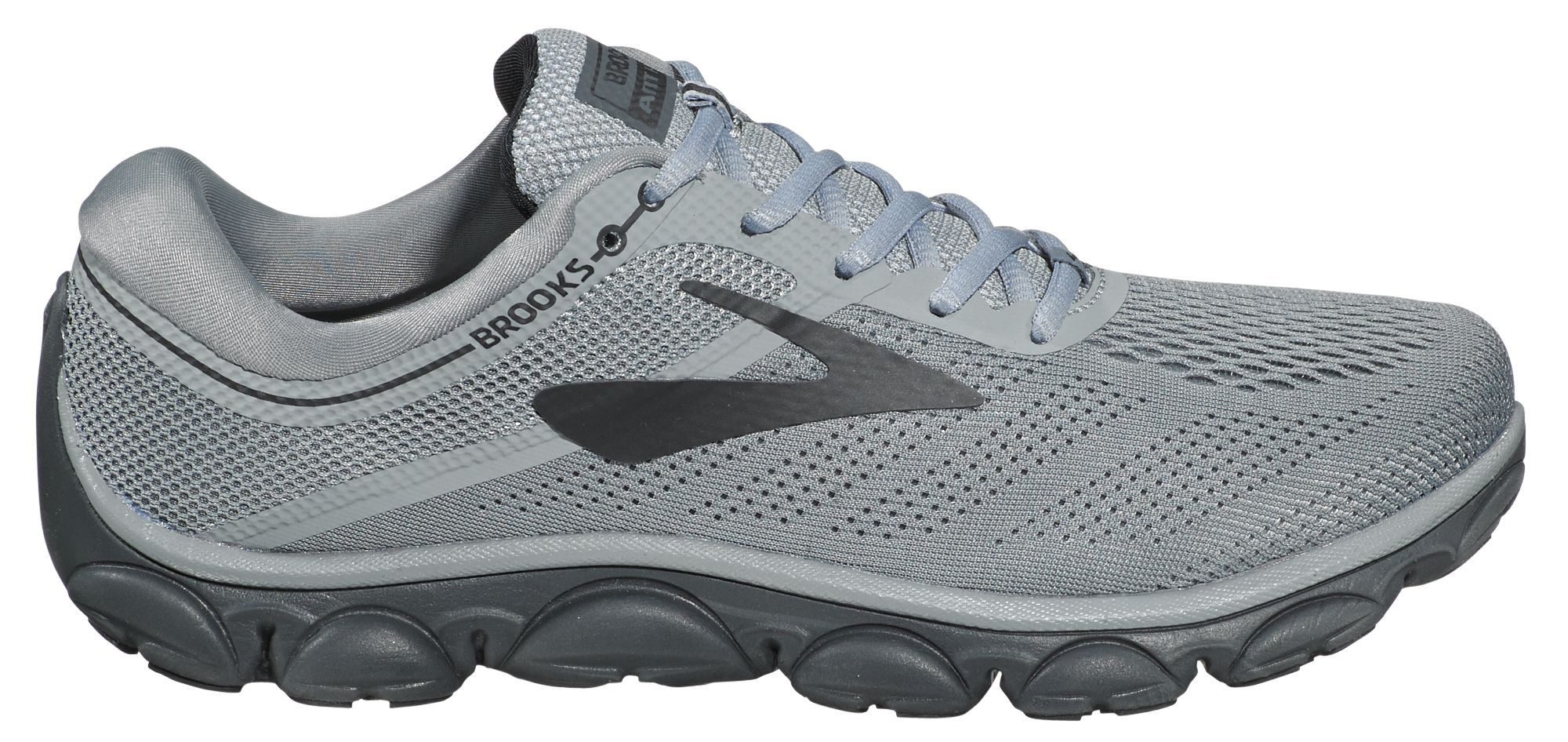 info for 98d9a 60bc3 Brooks Men's Anthem Running Shoes | Products in 2019 ...