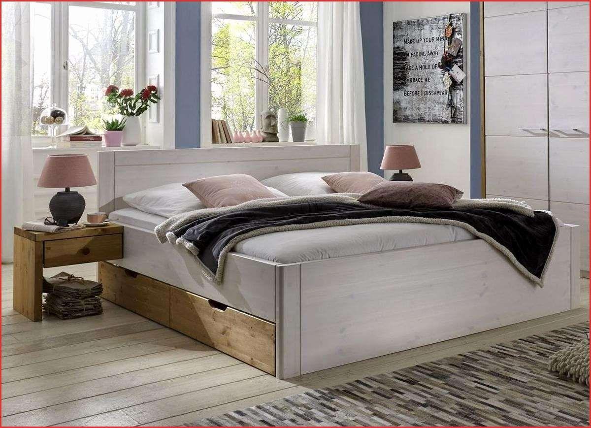 Seniorenbett 140x200 Komforthohe Bett Komforthohe In 2020 Bed Home Furniture Sage Bedroom