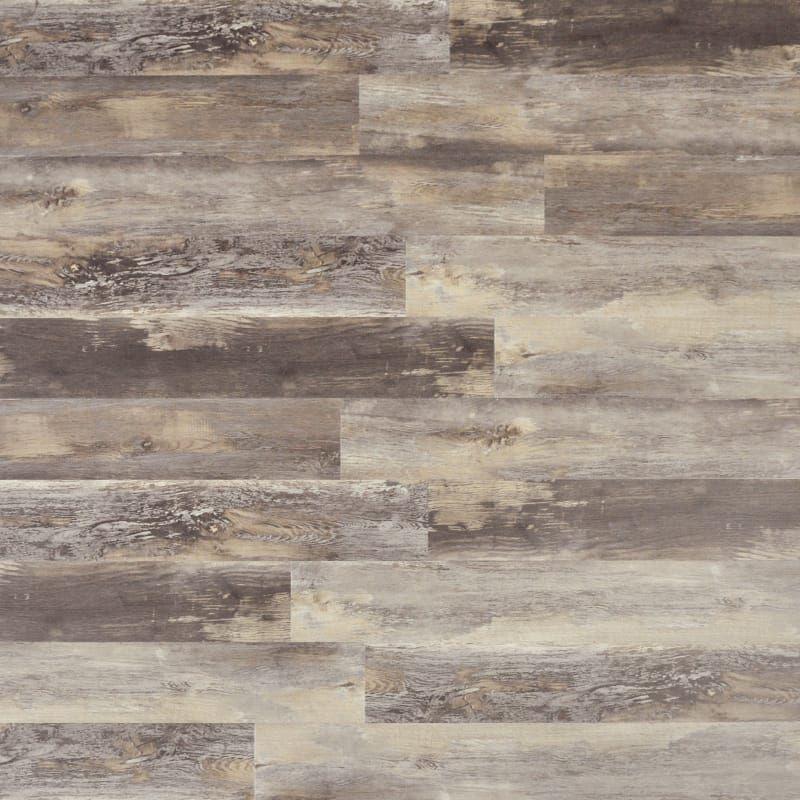 Mannington Virtual Decorator Luxury vinyl tile flooring