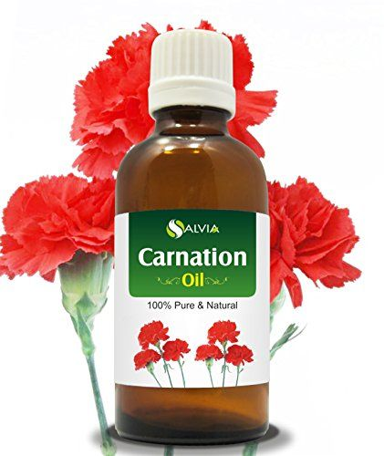 Carnation Oil 100 Natural Pure Undiluted Uncut Essential Https Www Amazon Com Dp B00swh08ku Ref Cm Sw R Pi Aw Pure Products Oils Beauty And Personal Care