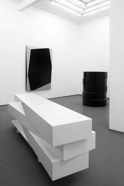Lars Wolter - Paul Tucker