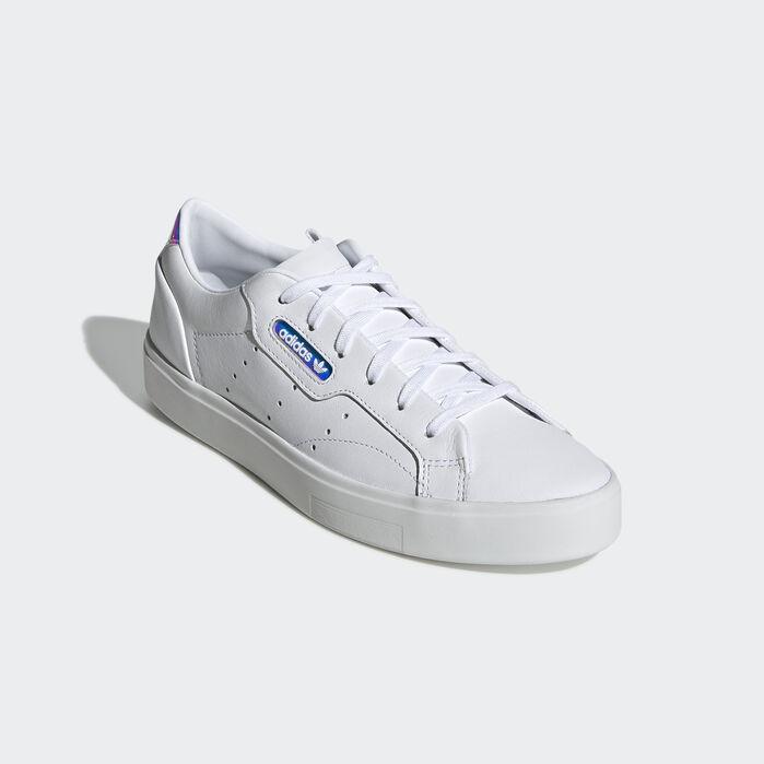 adidas originals near me