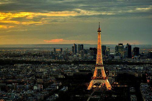 beautiful, bonito, cidade, city