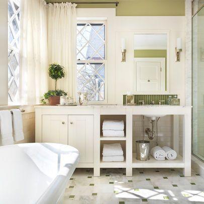 Bathroom Hide Plumbing Pipes Behind Pedestal Sink Design Pictures