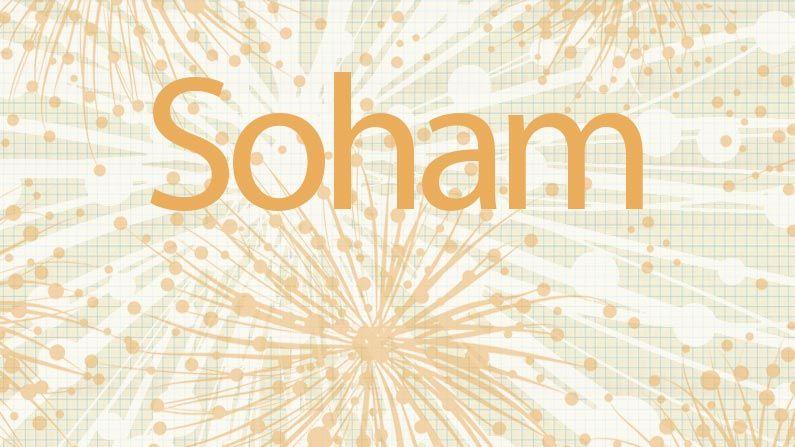 Meditation Using Soham Mantra | Mensagens