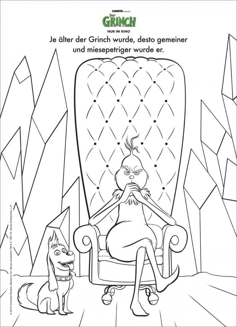 Grinch Malvorlagen Novel – tiffanylovesbooks.com