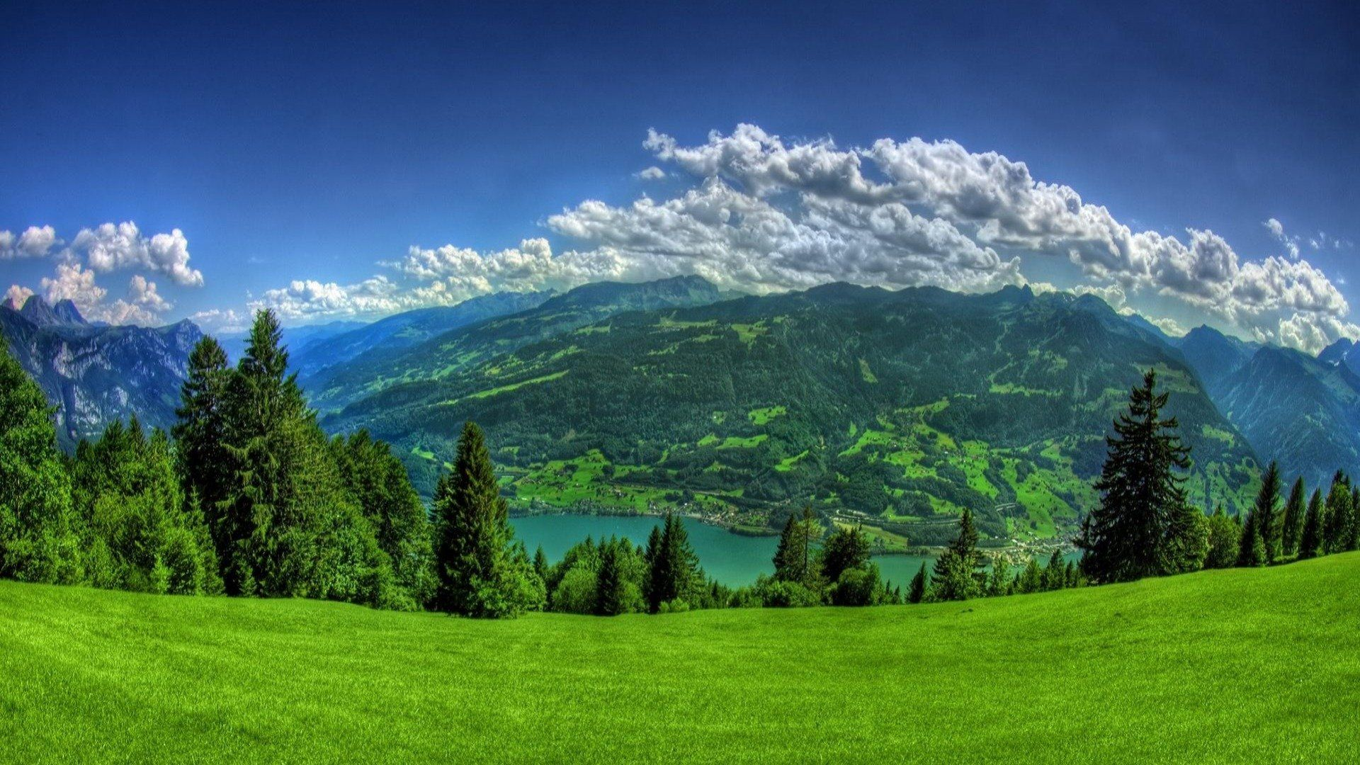Dede On Twitter Hd Nature Wallpapers Nature Wallpaper Beautiful Nature Wallpaper