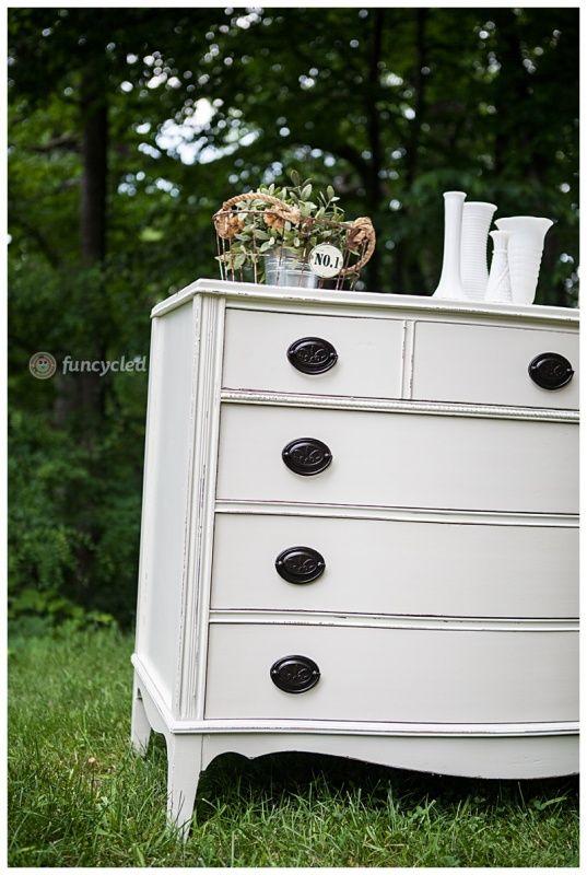 Modern Cedar Trunk For Sale And Katie's Cream Dresser