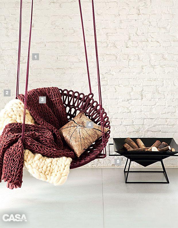 01-casa-quentinha-cores-fortes-e-texturas-que-aquecem-os-ambientes