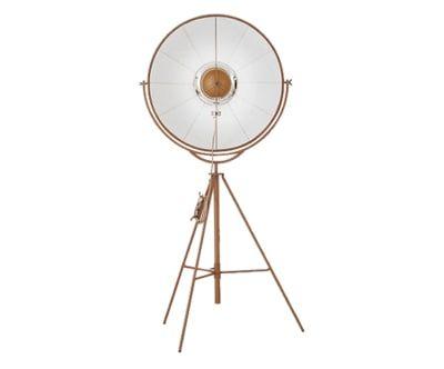 Vloerlamp Fortuny