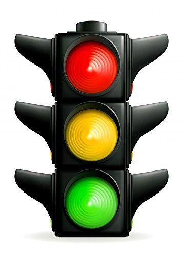 Pin By Vshanda Terrell On Png Images Traffic Light Behaviour Chart Stop Light