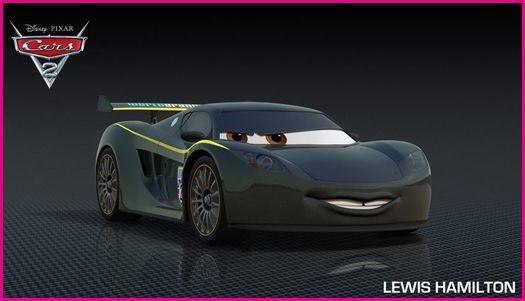 Lewis Hamilton Cars Pinterest Lewis Hamilton
