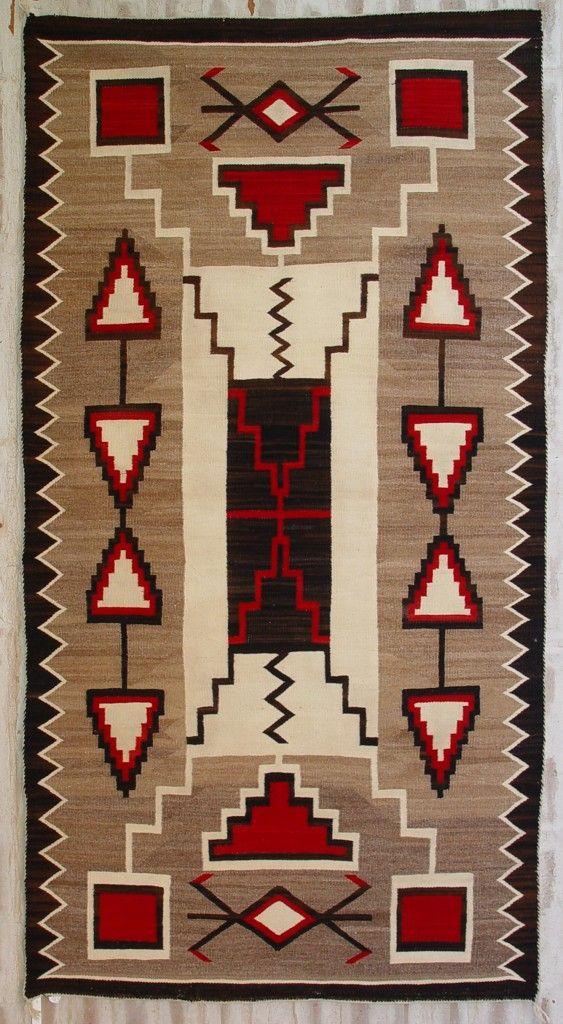navajo rug patterns. Modren Patterns Explore Navajo Pattern Indian Rugs And More Throughout Rug Patterns G