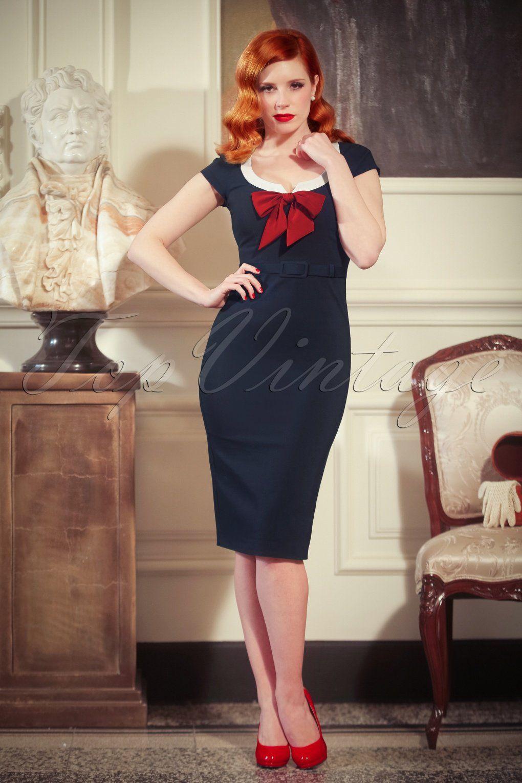 Voller Stolz präsentieren wir: Vintage Diva, die eigene Marke von ...