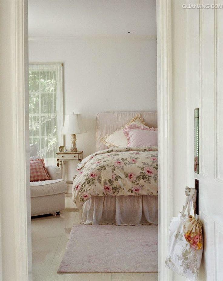 Casinha colorida: Para assegurar uma boa noite de sono