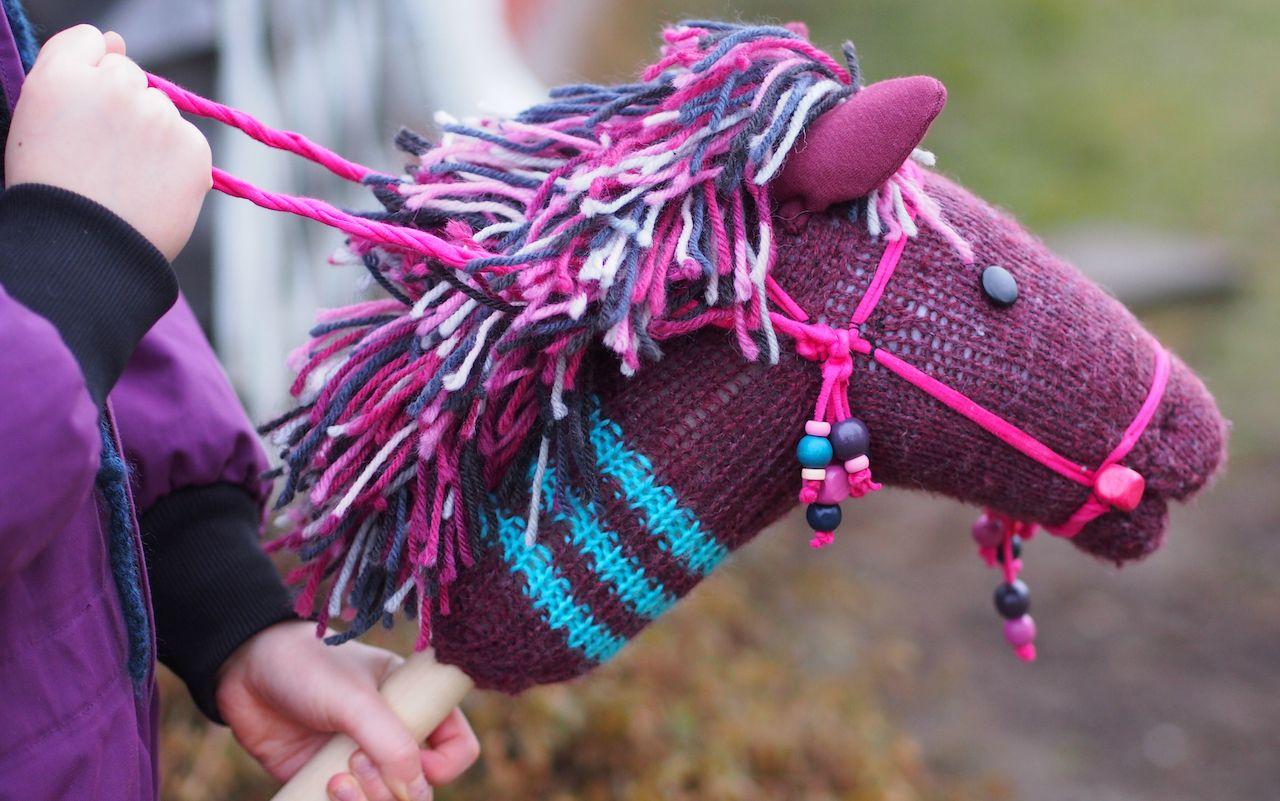 basteln mit kindern: 5 kreative ideen für zuhause | unicorn party