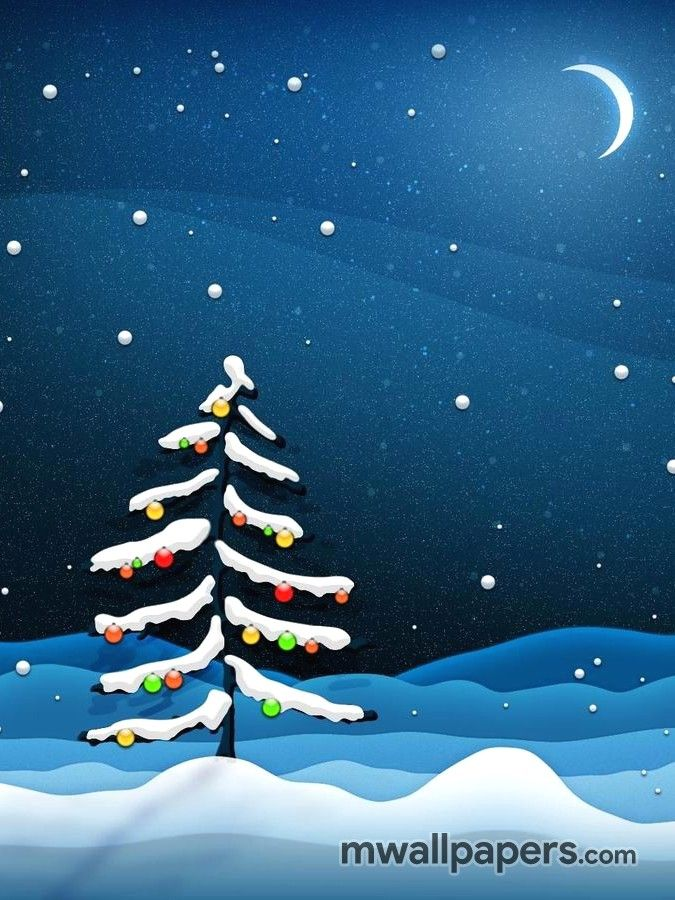 christmas tree wallpaper hd 552 christian christmas xmas christmastree - Christian Christmas Wallpaper