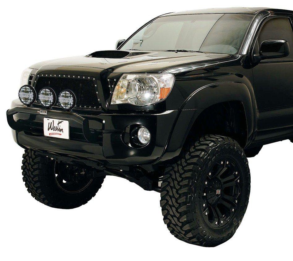 Offroad custom trucks westin off road light bar trucks diesel westin light bars lighting is a vital part of your vehicle especially for night time driving aloadofball Gallery