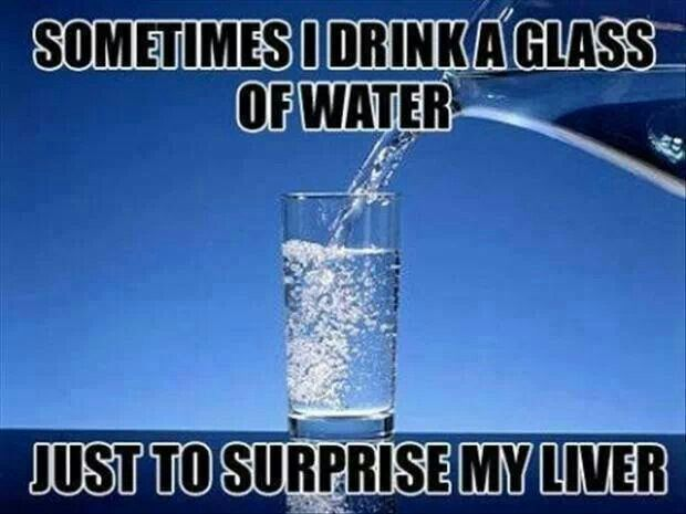 Water Drinking Memes Water Quotes Drinking Water